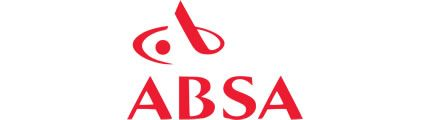 ABSA Vehicle Finance