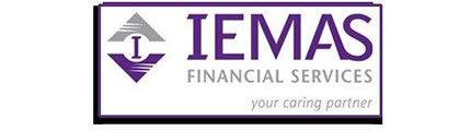 IEMAS  Vehicle Finance