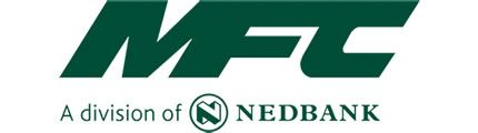 MFC Vehicle Finance