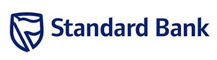 Standard Bank Vehicle Finance